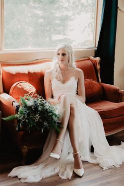 hanna-nick-big-house-lodge-wedding-22_preview