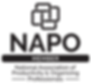 napo-solids_member-solidblack stacked.pn