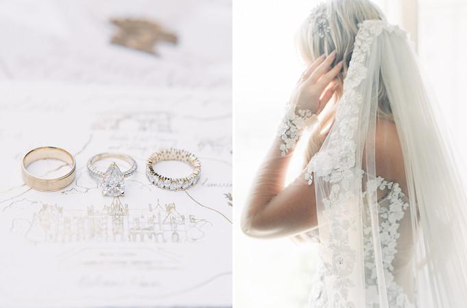 biltmore-estate-wedding.jpg