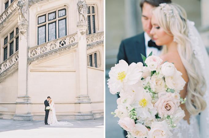 biltmore-estate-wedding3.jpg