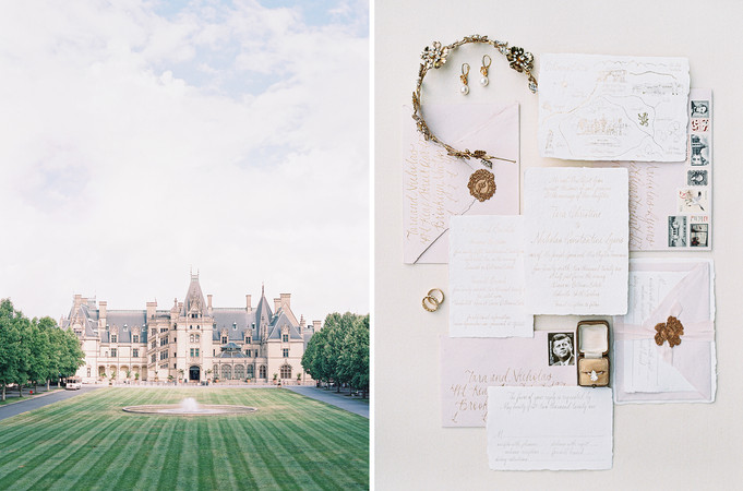 biltmore-estate-wedding2.jpg