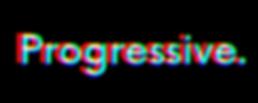 progressive2.png