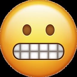 Grinmacing_Emoji_Icon_edc24acc-f89e-4c48