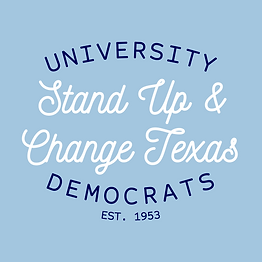 stand up and change texas2.png