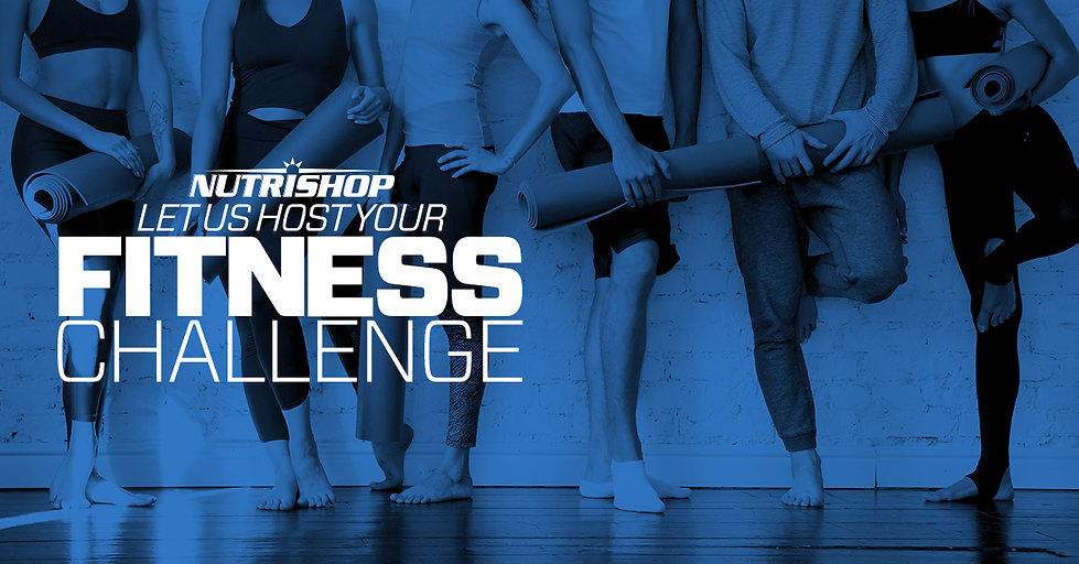 NS_Corona_FacebookAds_Challenge_Yoga_0.j