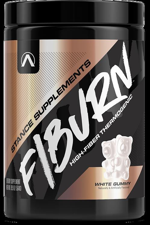 Fiburn