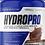 Thumbnail: Hydro-Pro