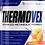 Thumbnail: ThermoVex