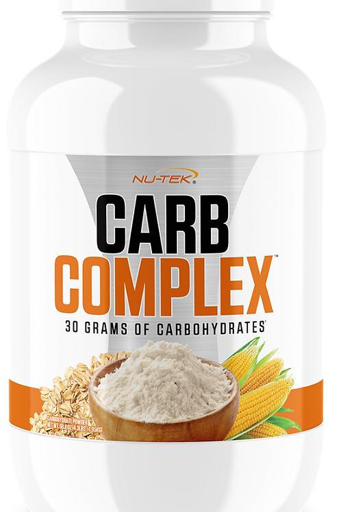 Carb Complex