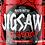 Thumbnail: Jigsaw