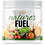 Thumbnail: Nature's Fuel Multi-Vitamin Powder