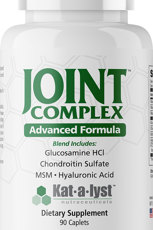 Joint Complex