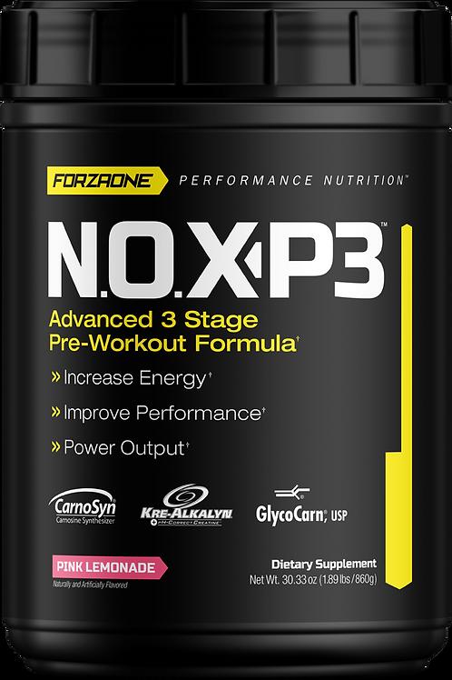 N.O.X-P3