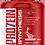 Thumbnail: Pro7ein Synthesis