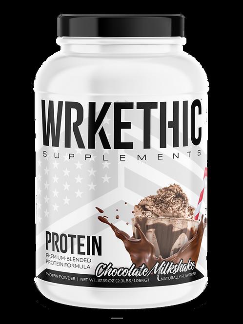 WRKETHIC Protein
