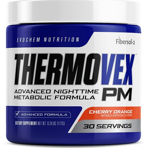 ThermoVex PM