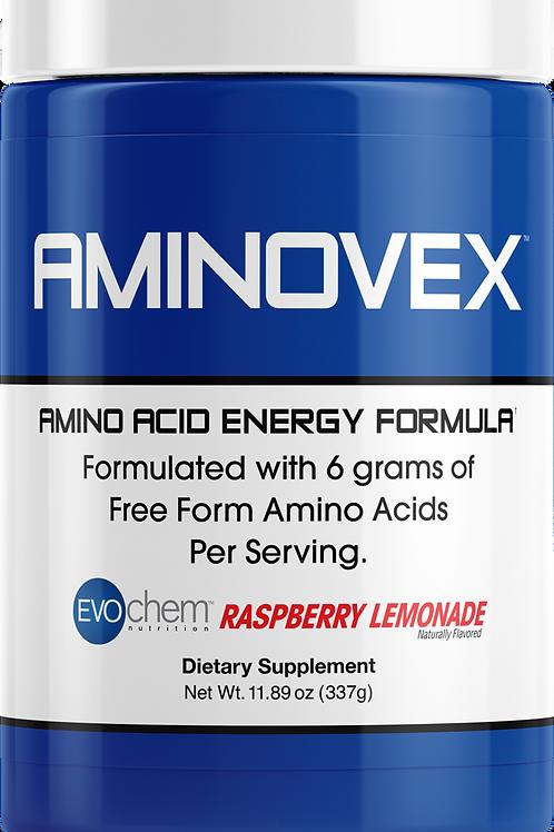 AminoVex