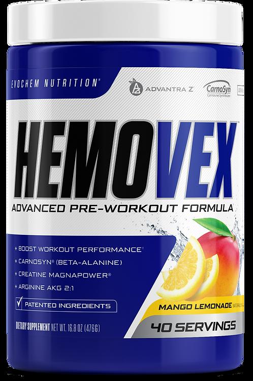 HemoVex