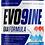 Thumbnail: Evo9ine EAA Formula