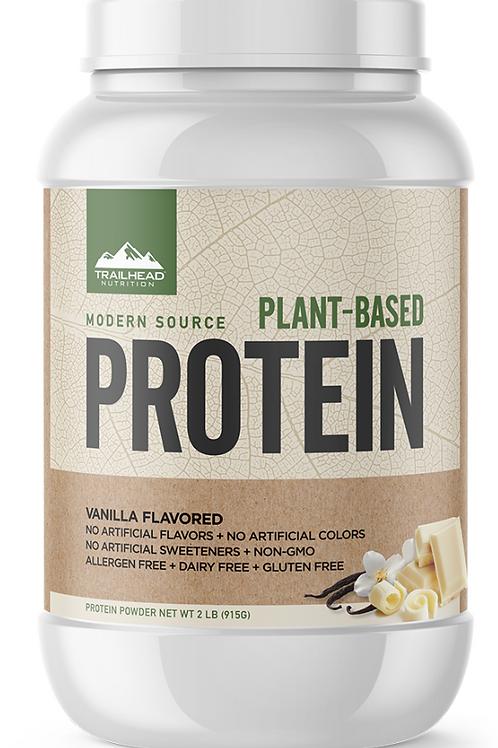 Modern Source Protein
