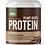 Thumbnail: Modern Source Protein
