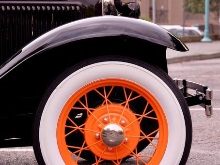 Henry Ford foi um grande implementador de soluções para eliminar desperdício.