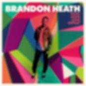 Brandon Heath.jpg