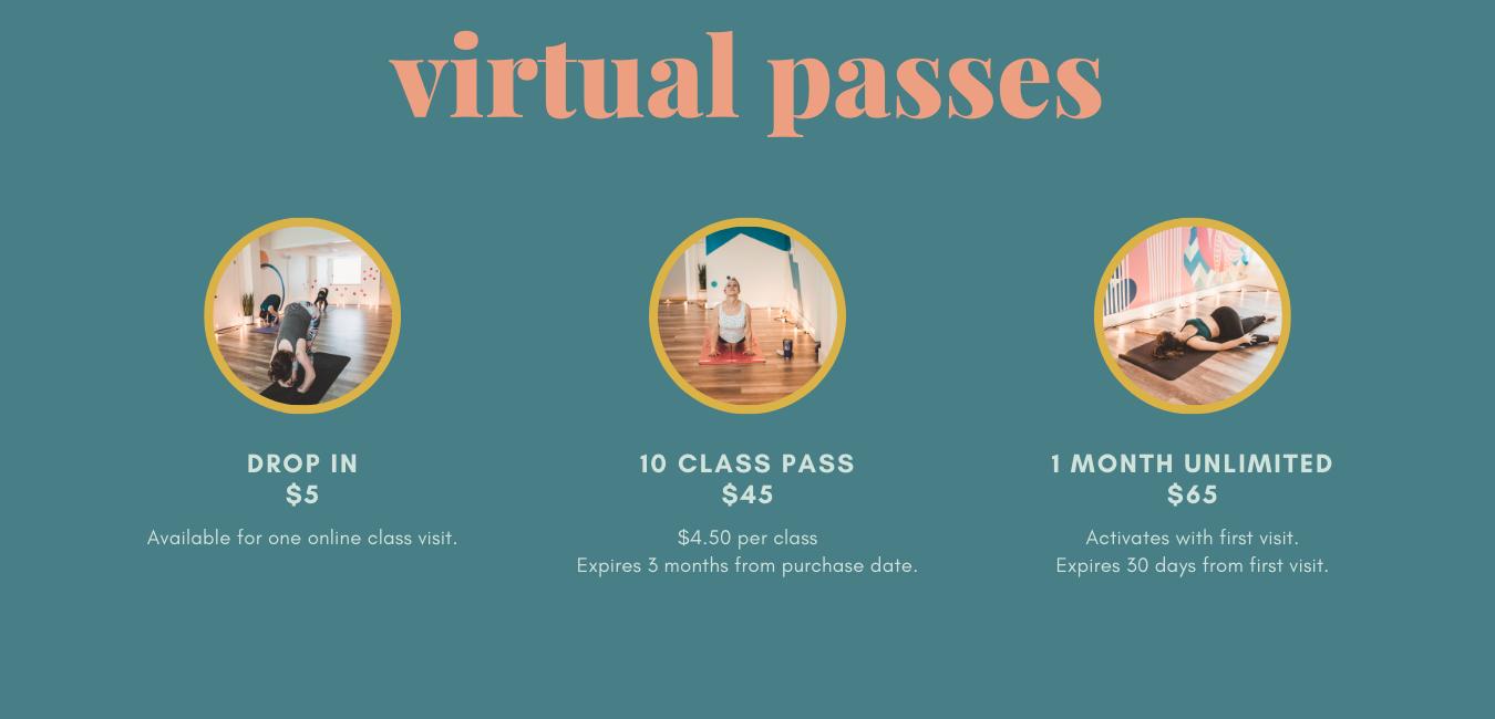 virtualpasses.png
