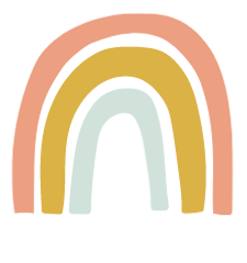 unioncolorrainbow_edited.png