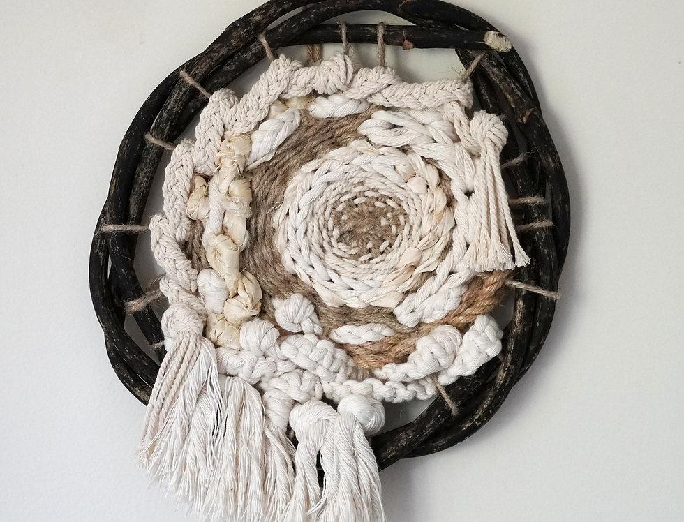Pinwheel #6