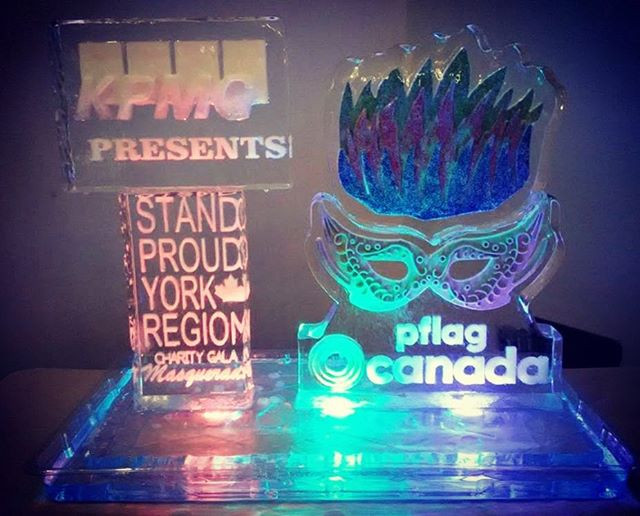 PFLAG YORK REGION GALA