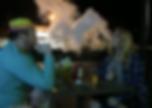 Screen Shot 2019-03-19 at 4.22.16 PM.png