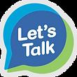 LetsTalk_logo-1.png
