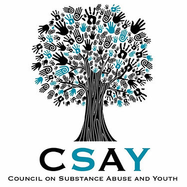 csay-fb-logo-1024x1024.jpg