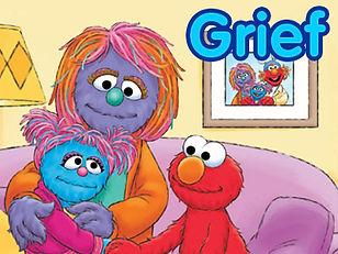 Grief_StorybookThumb_400x300.jpg