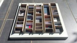 Cardboard Covid 2