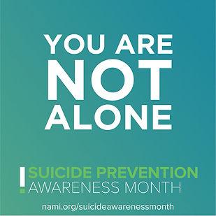 suicide awareness.jpg
