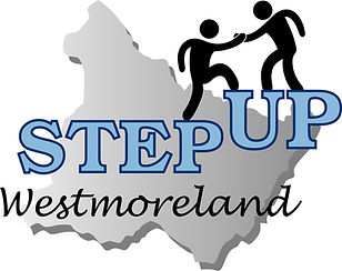 STEP UP Logo HD.jpg
