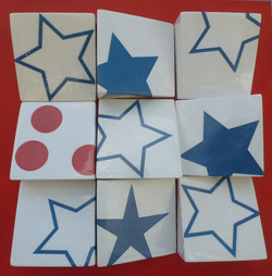 stars and stripes (2)