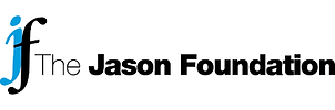jason foundation.png