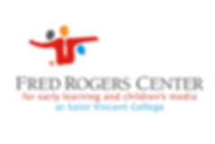 Fred-Rogers-Center-e1503685654516.png