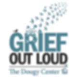 TDC Podcast Logo_Grief Birds_blue_1400px