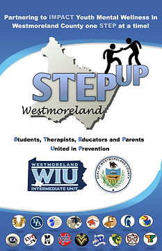 Banner STEP UP with logos-jpg.jpg