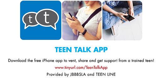 teen-talk-app-slide-1.jpg