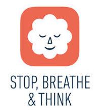 stop breathe think.jpg