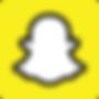 social-snapchat-2019-square2-512.png