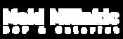 maid logo za web.png