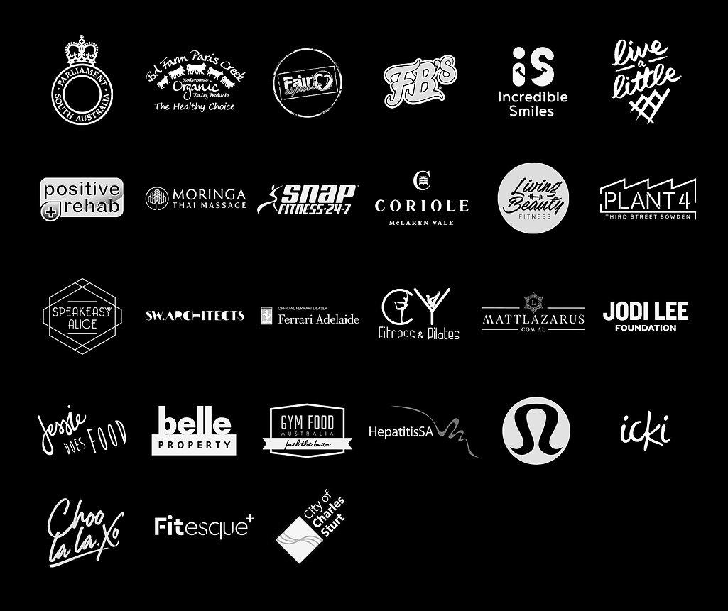 black Client-Logos-01.jpg