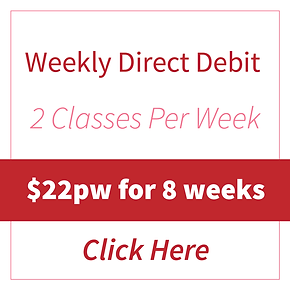 weekly 22.png