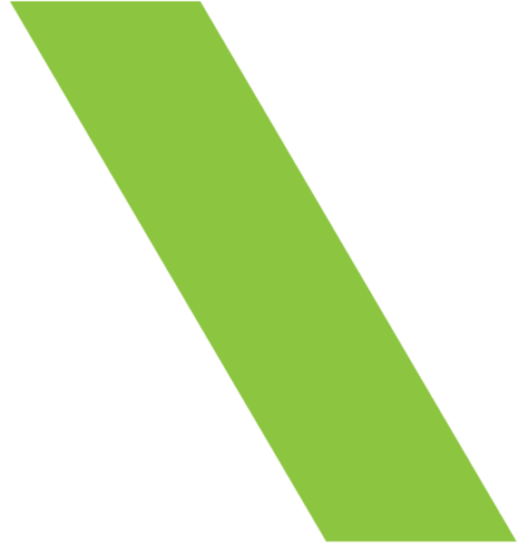 green%20line_edited.png